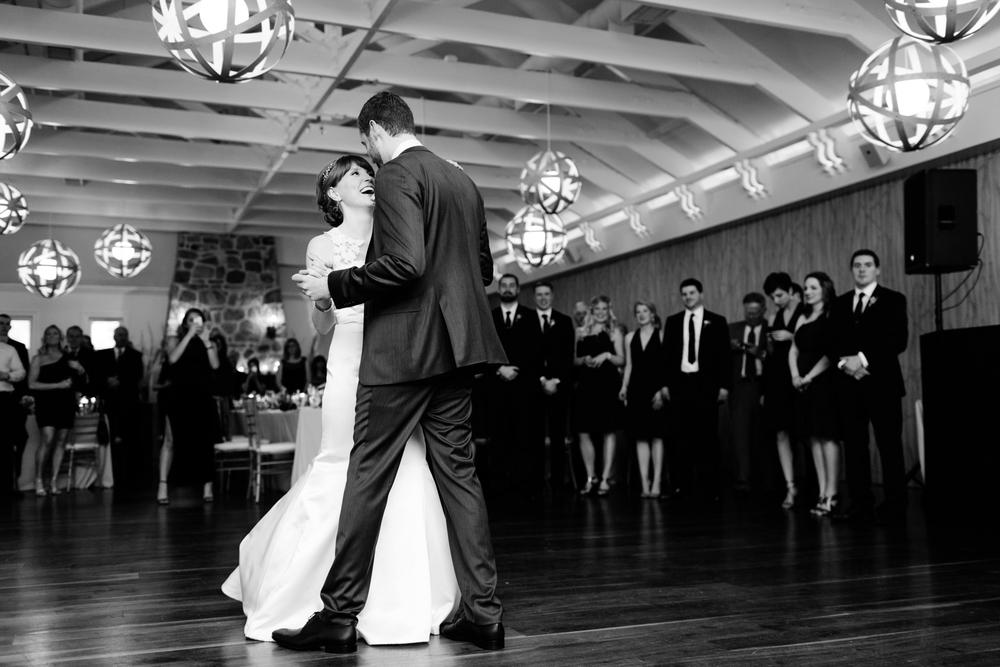 pomme-wedding-121.jpg