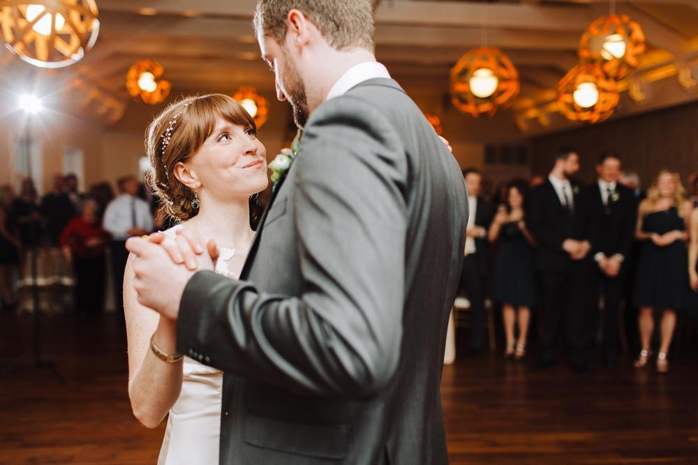 pomme-wedding-122.jpg