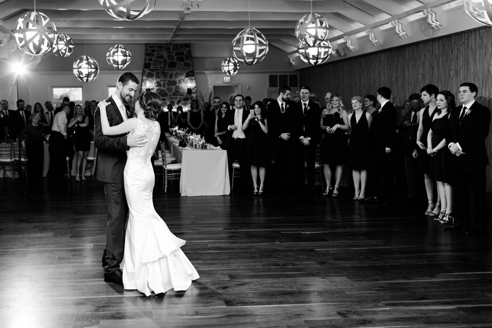 pomme-wedding-123.jpg