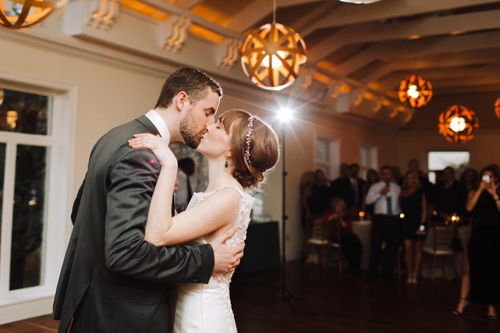 pomme-wedding-124.jpg