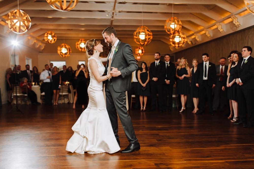pomme-wedding-125.jpg