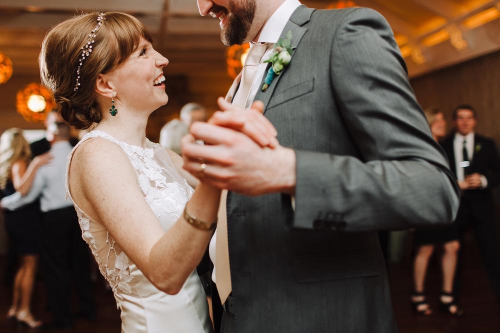 pomme-wedding-126.jpg