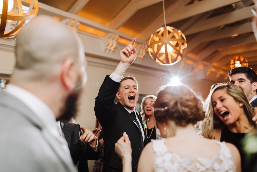 pomme-wedding-127.jpg