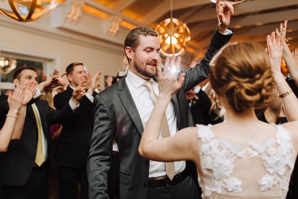 pomme-wedding-128.jpg