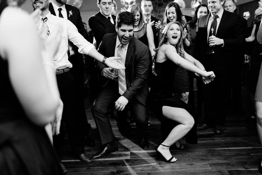 pomme-wedding-129.jpg