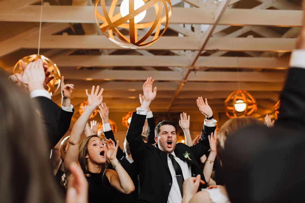 pomme-wedding-130.jpg