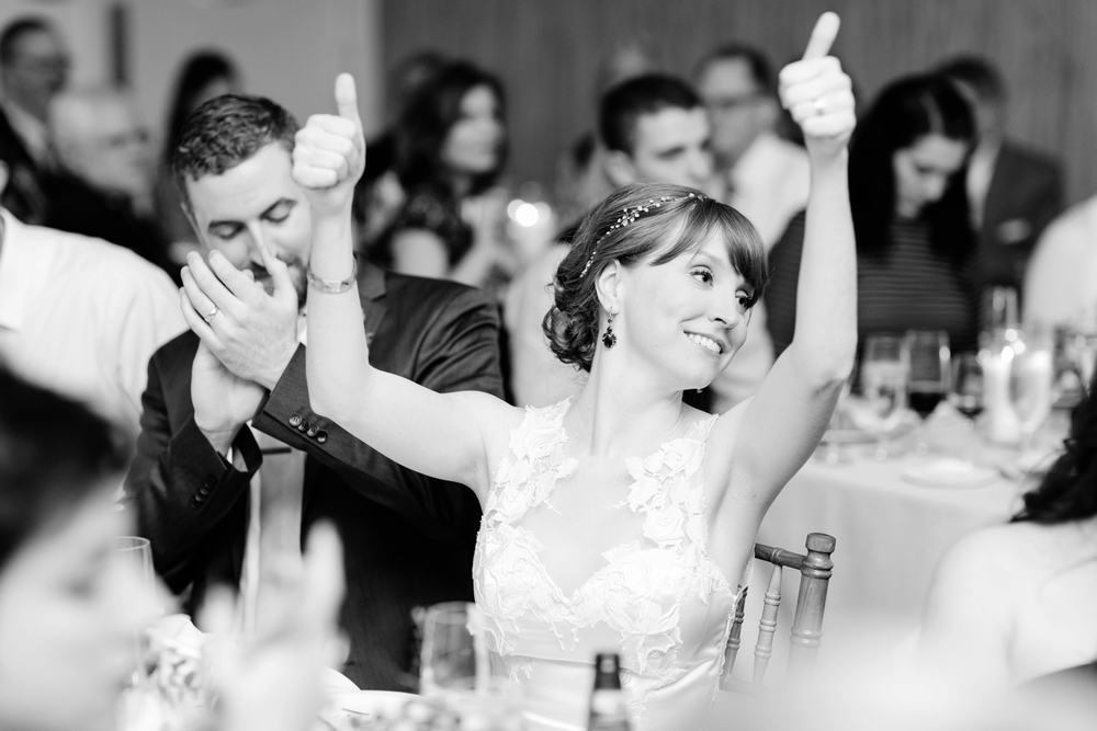 pomme-wedding-135.jpg