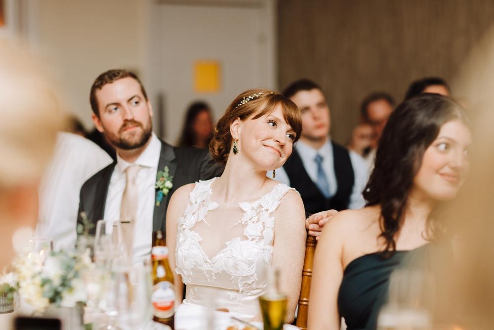 pomme-wedding-134.jpg
