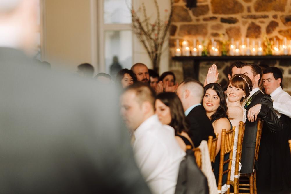 pomme-wedding-138.jpg