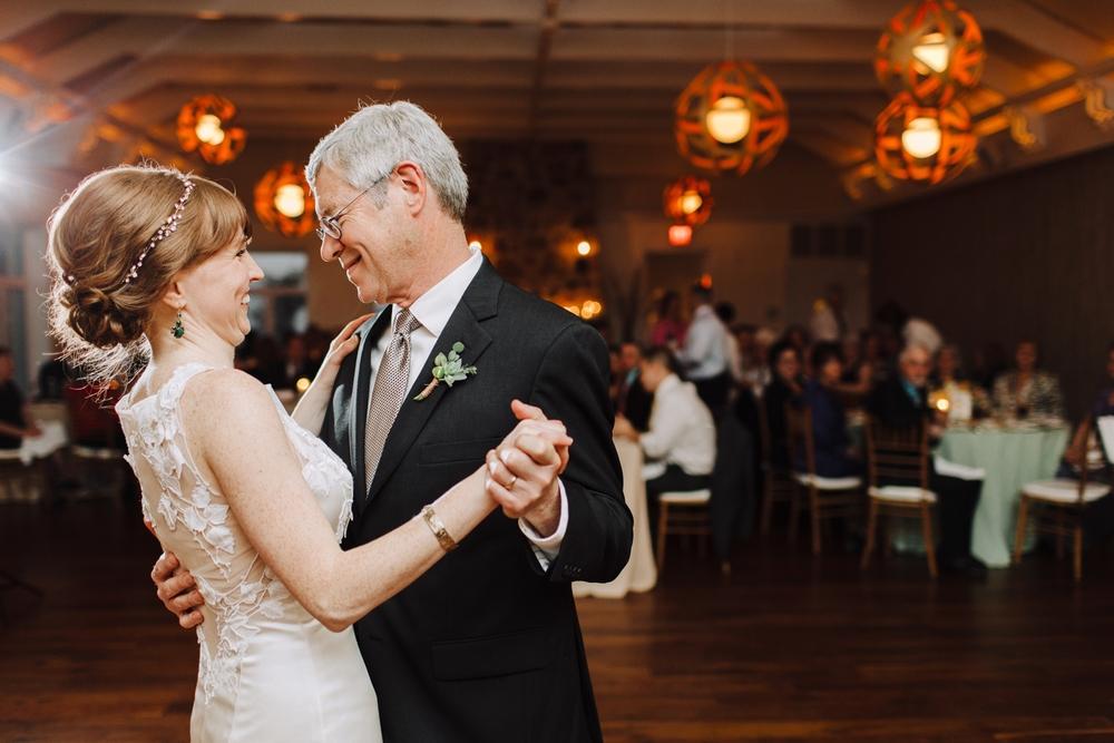pomme-wedding-139.jpg