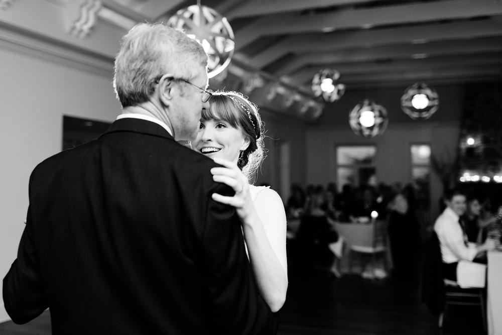 pomme-wedding-140.jpg
