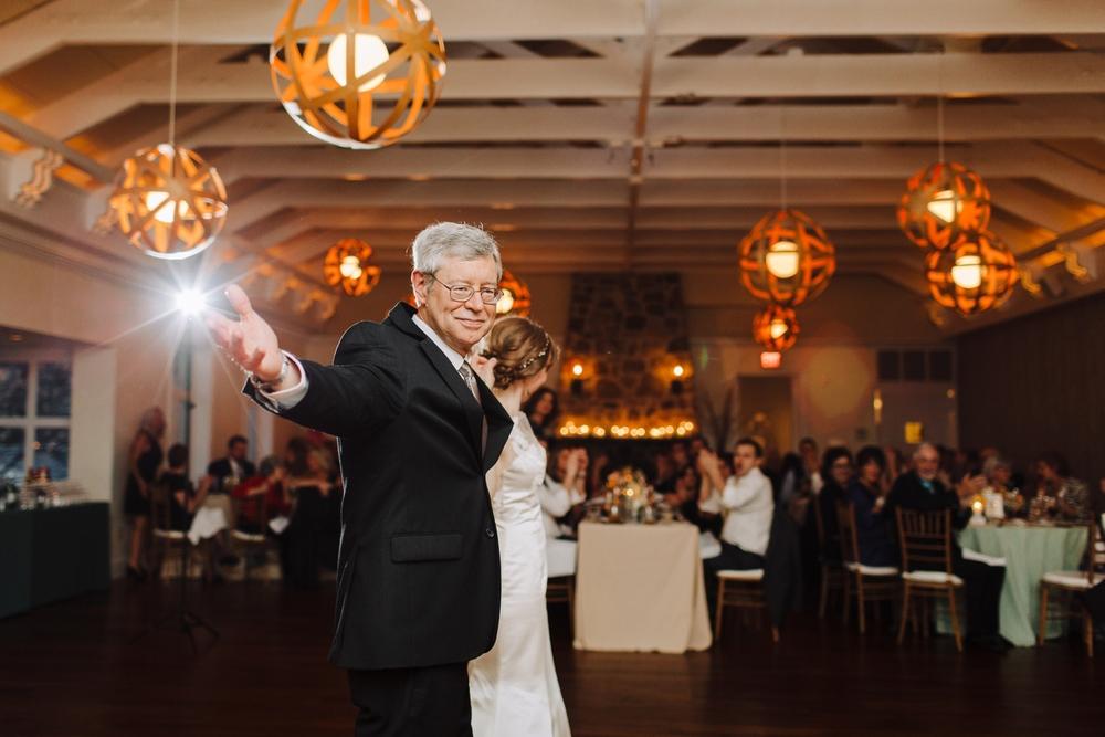 pomme-wedding-142.jpg