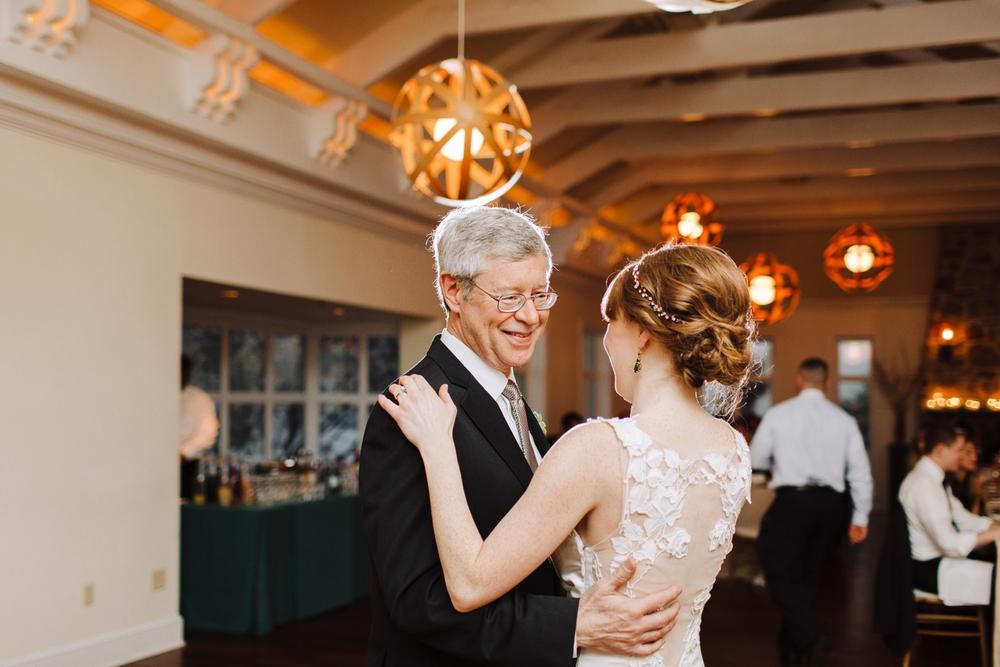 pomme-wedding-141.jpg
