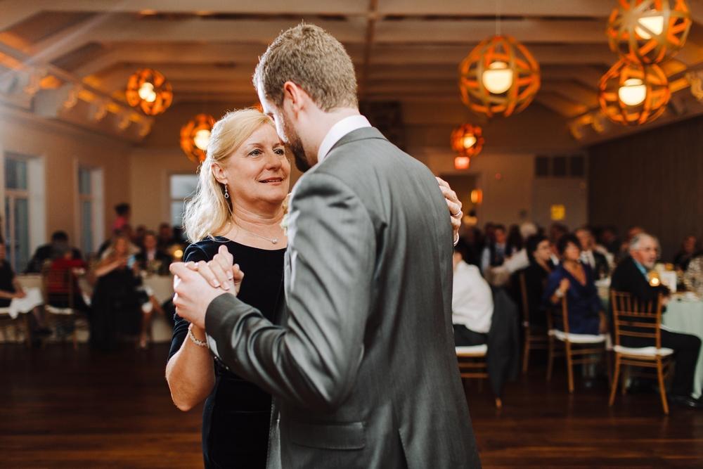 pomme-wedding-143.jpg