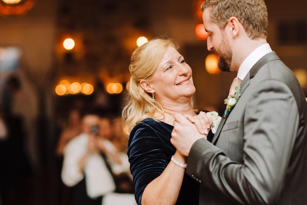 pomme-wedding-145.jpg