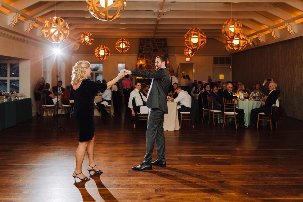 pomme-wedding-146.jpg