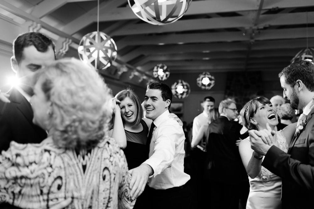 pomme-wedding-150.jpg