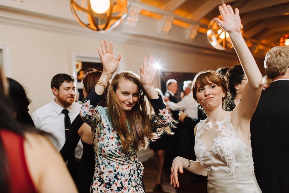 pomme-wedding-151.jpg