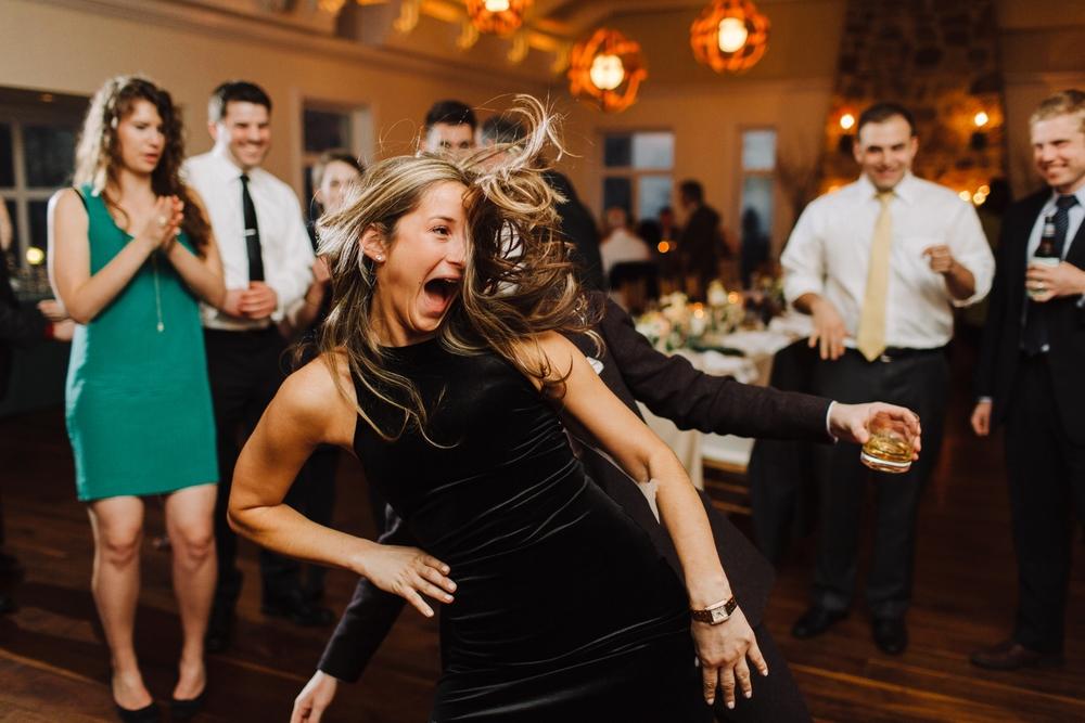pomme-wedding-152.jpg