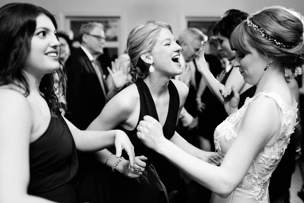 pomme-wedding-153.jpg