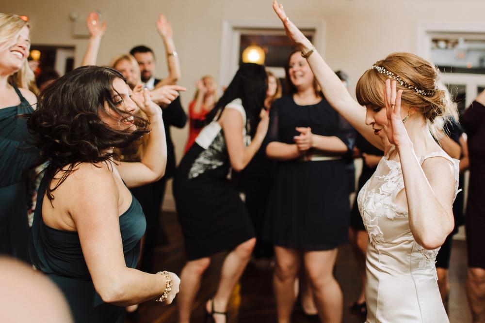 pomme-wedding-155.jpg