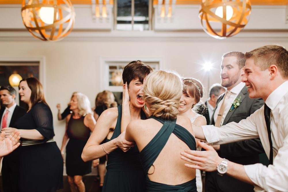pomme-wedding-156.jpg