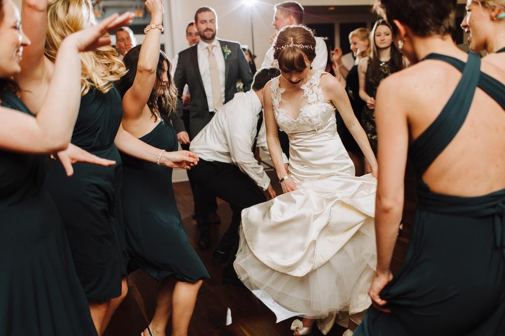 pomme-wedding-157.jpg