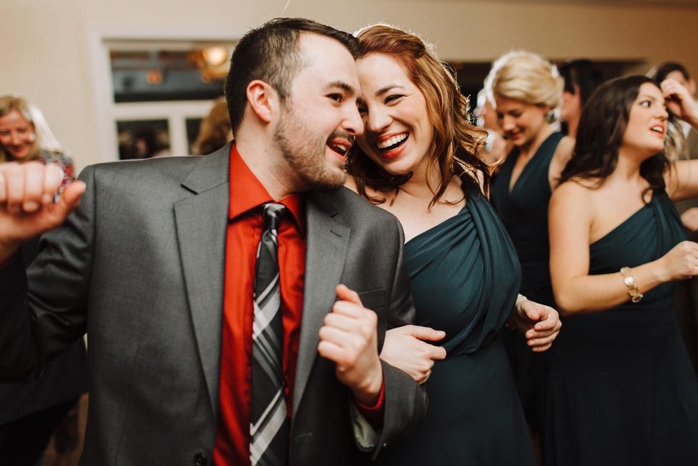 pomme-wedding-158.jpg