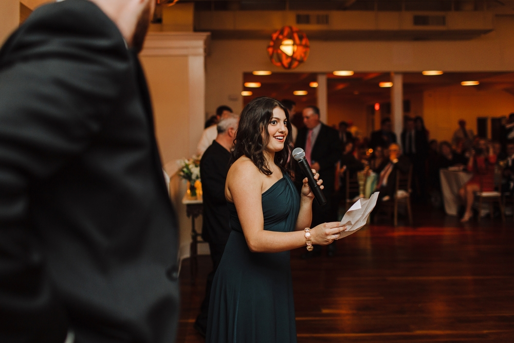 pomme-wedding-159.jpg