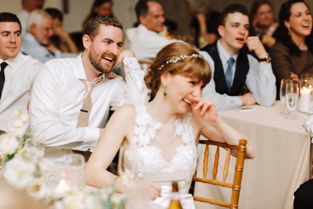 pomme-wedding-161.jpg