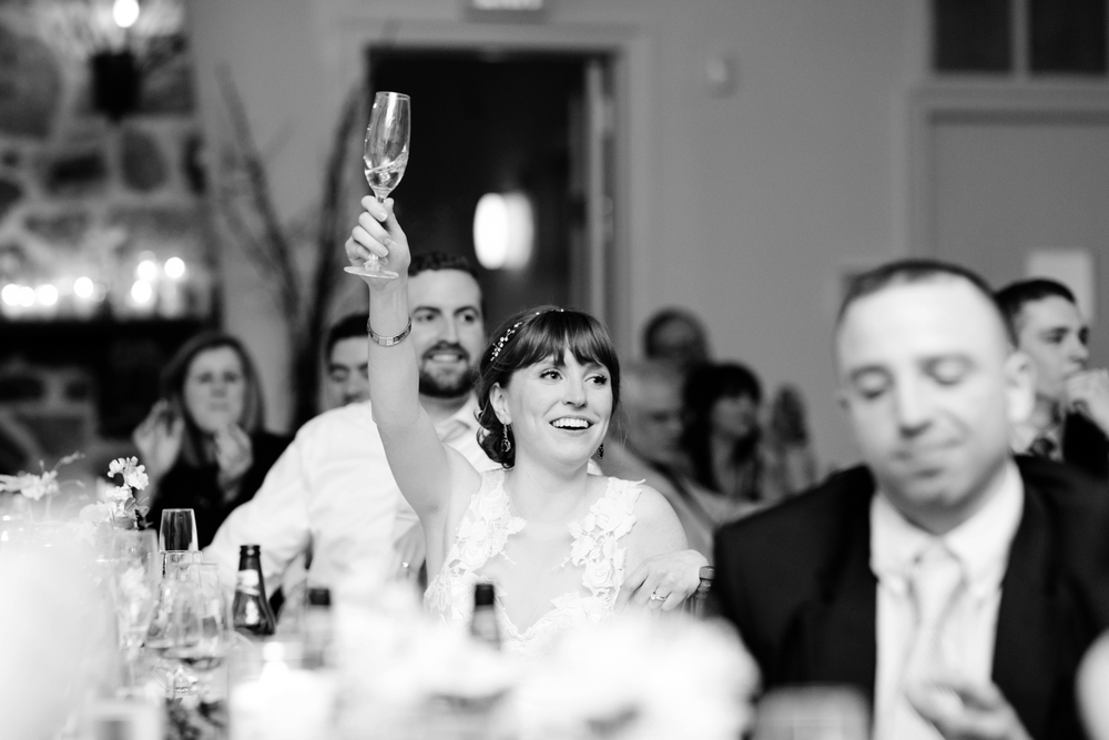 pomme-wedding-163.jpg