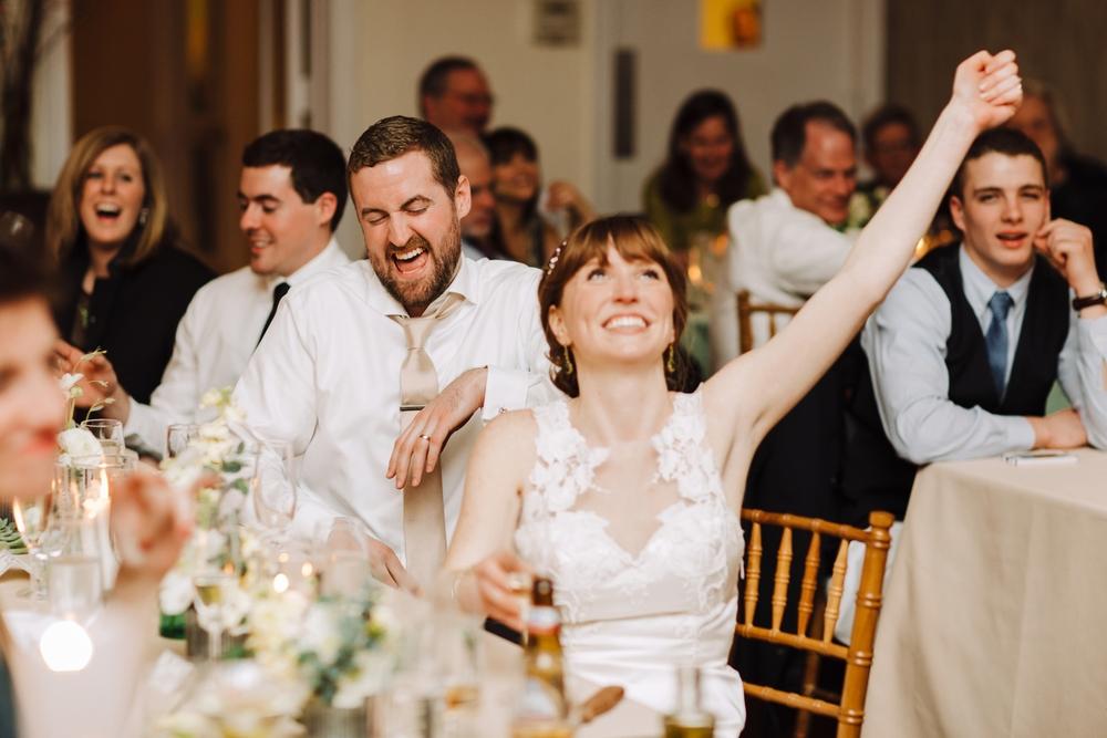 pomme-wedding-162.jpg