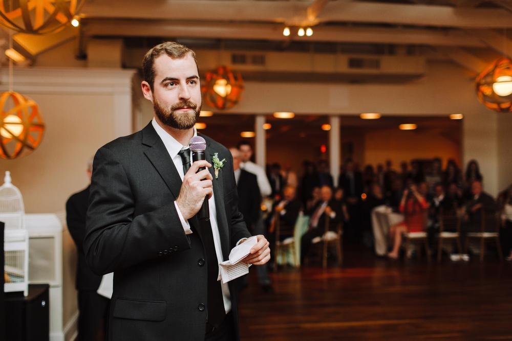 pomme-wedding-164.jpg