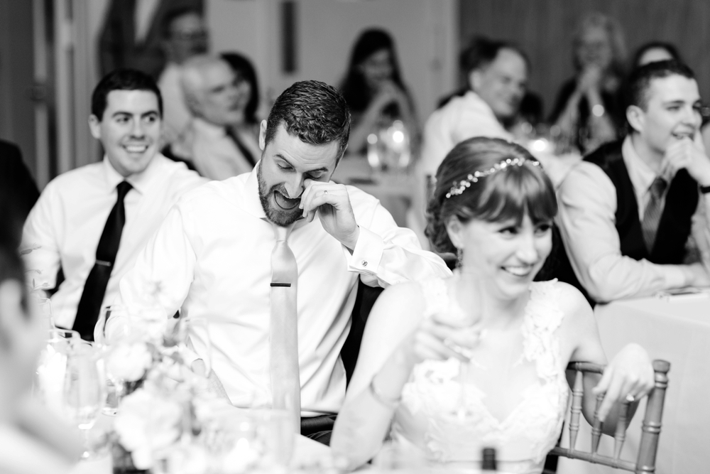 pomme-wedding-165.jpg