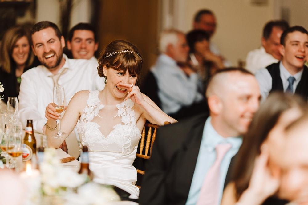 pomme-wedding-166.jpg