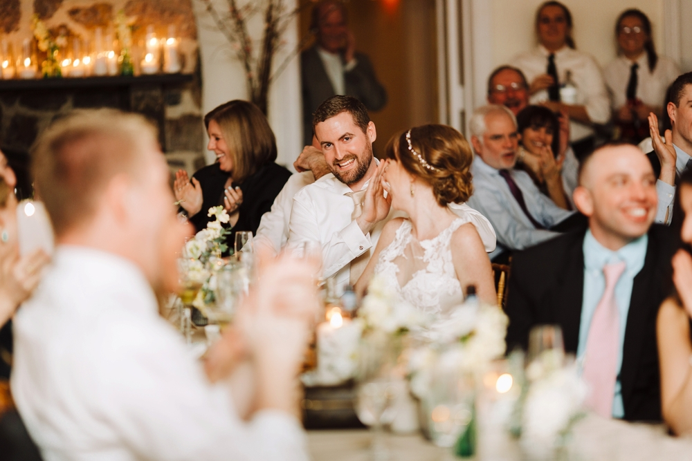 pomme-wedding-168.jpg
