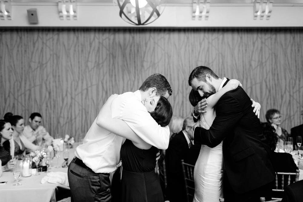 pomme-wedding-170.jpg