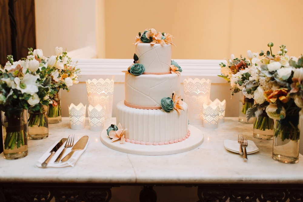 pomme-wedding-173.jpg