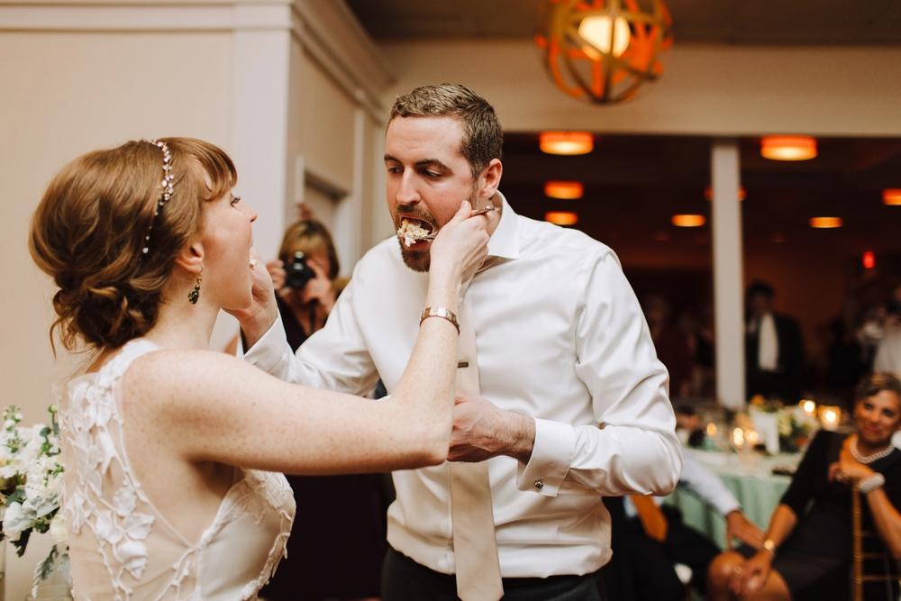 pomme-wedding-175.jpg