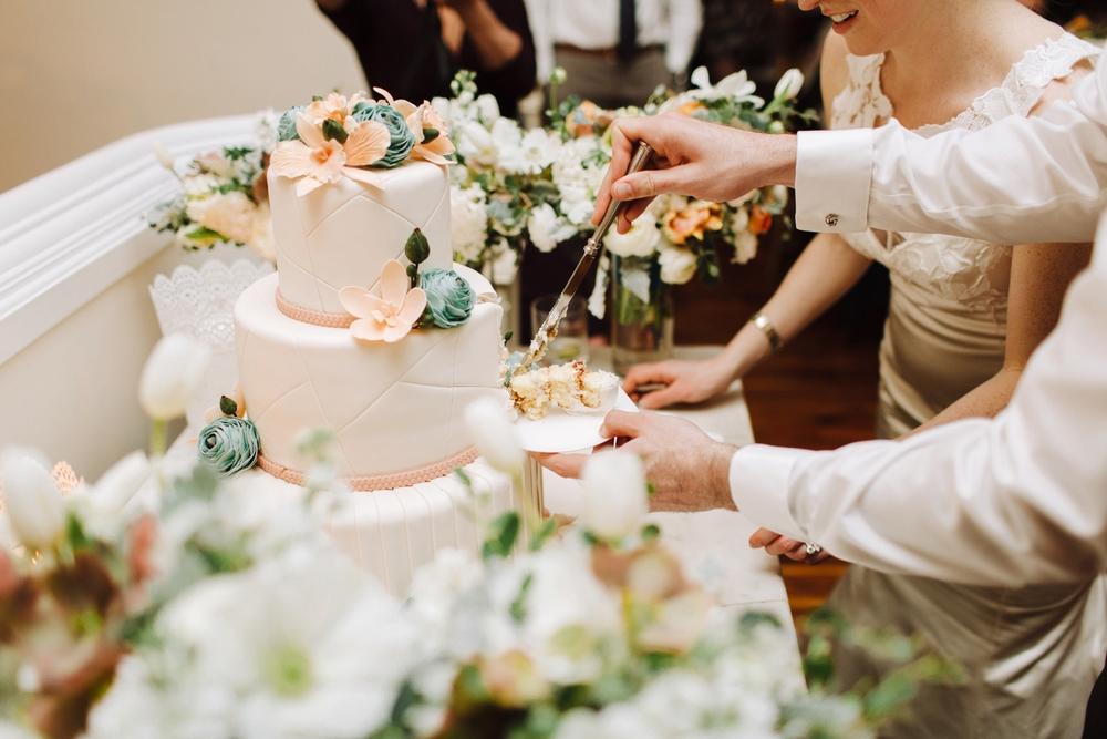 pomme-wedding-174.jpg