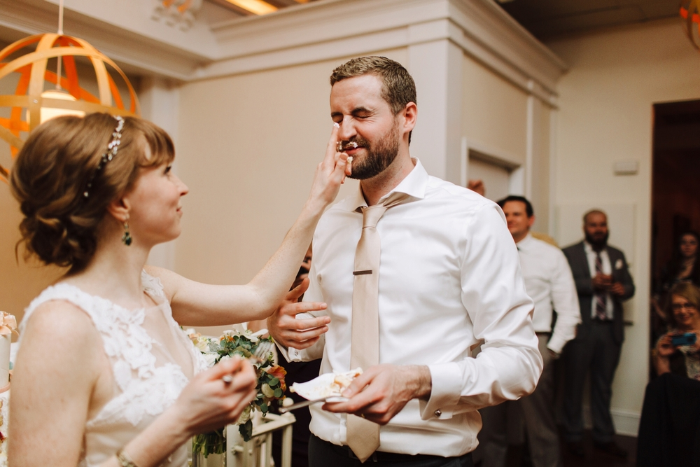 pomme-wedding-176.jpg