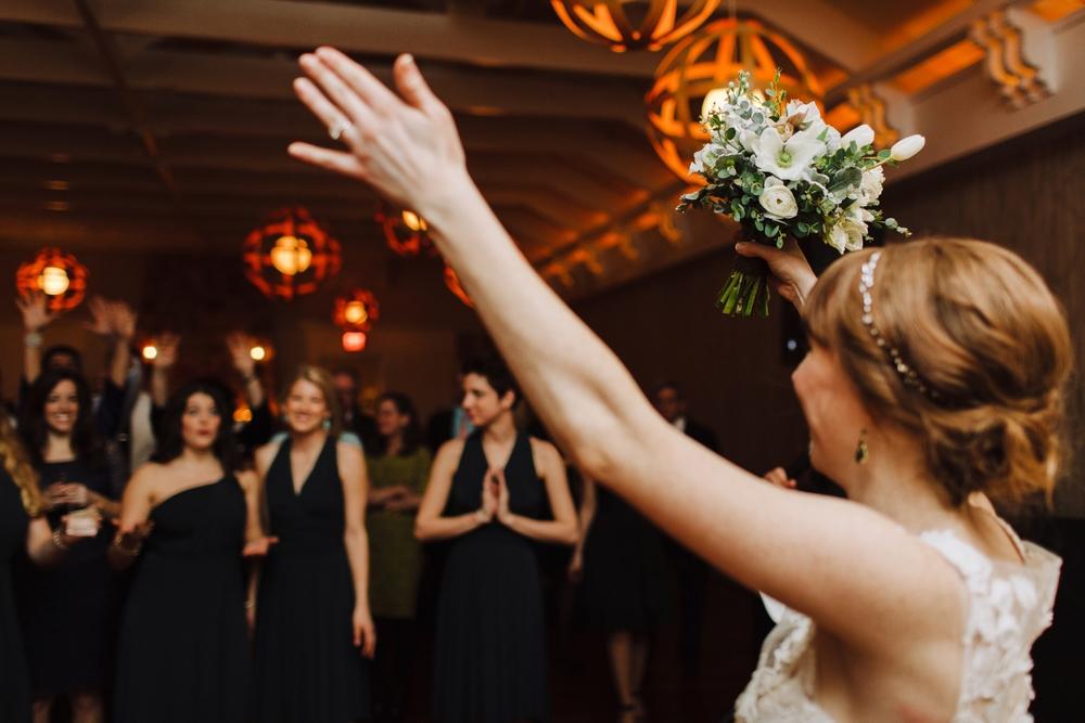 pomme-wedding-177.jpg