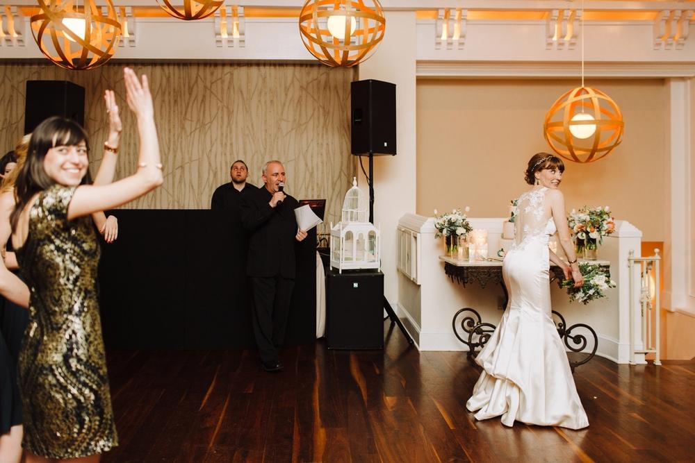 pomme-wedding-179.jpg