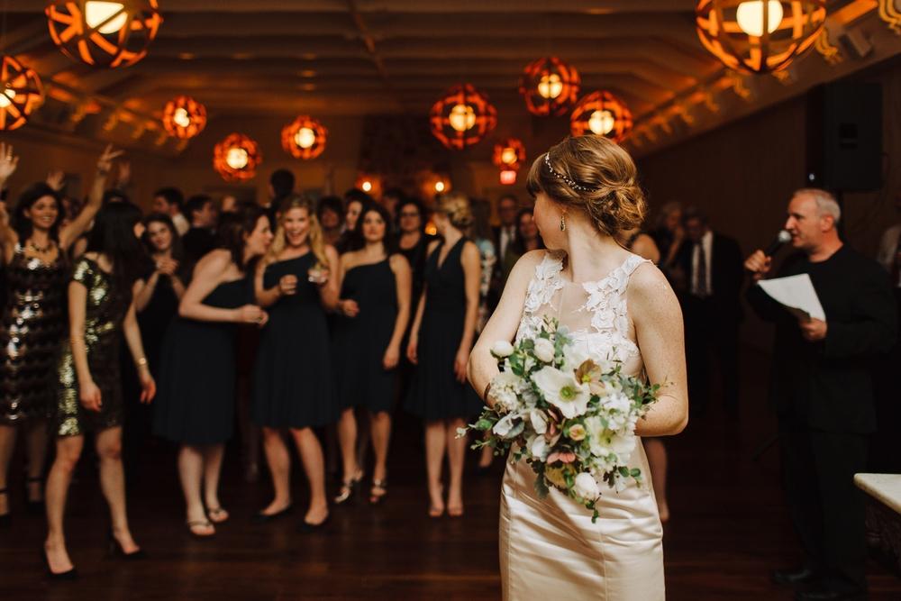 pomme-wedding-178.jpg