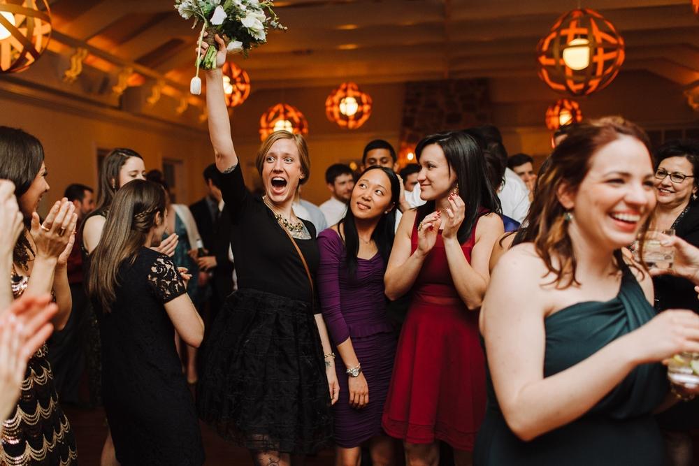 pomme-wedding-181.jpg