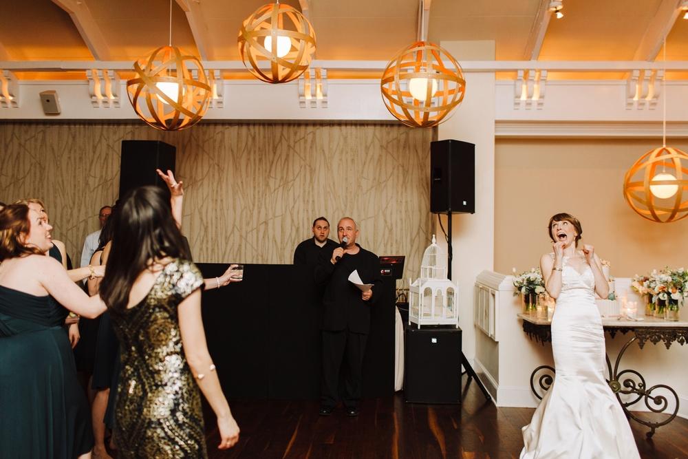pomme-wedding-180.jpg