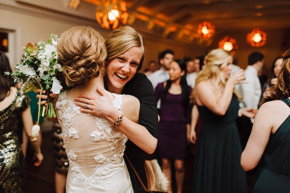 pomme-wedding-182.jpg