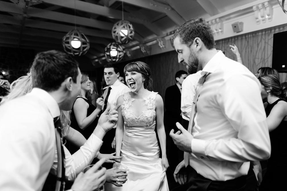 pomme-wedding-184.jpg