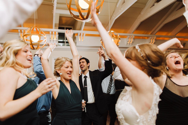 pomme-wedding-186.jpg