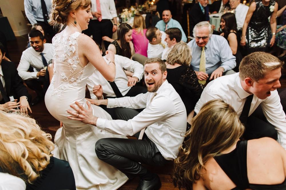 pomme-wedding-185.jpg